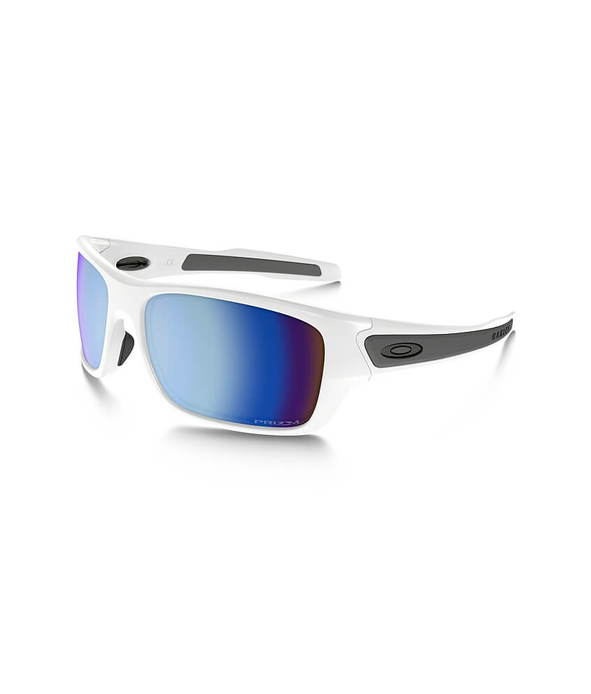 oakley turbine accessories