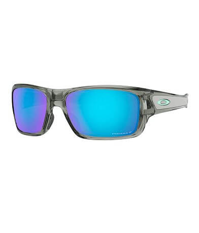 Oakley Turbine™ XS Polarized Sunglasses