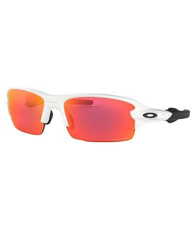 Oakley Flak® XS Prizm Sunglasses