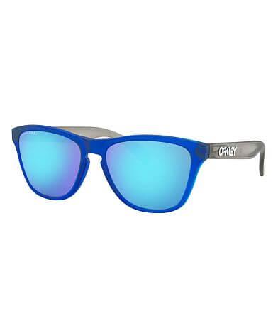 Oakley Frogskins® XS Prizm Sunglasses