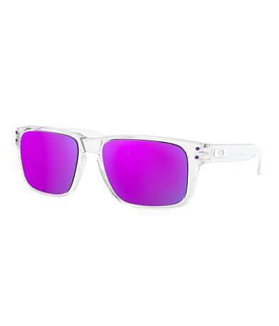 Oakley Holbrook™ XS Sunglasses