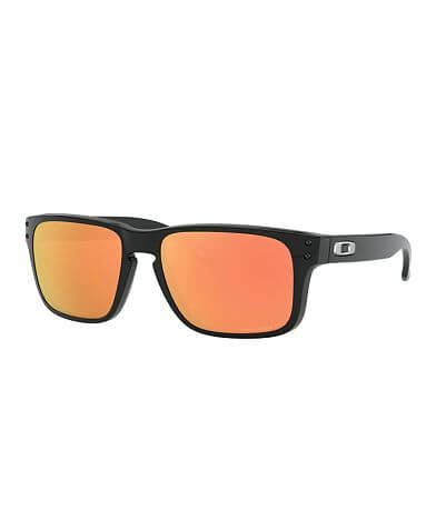 Oakley Holbrook™ XS Polarized Sunglasses