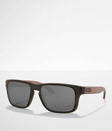 Oakley Holbrook XS Polarized Sunglasses