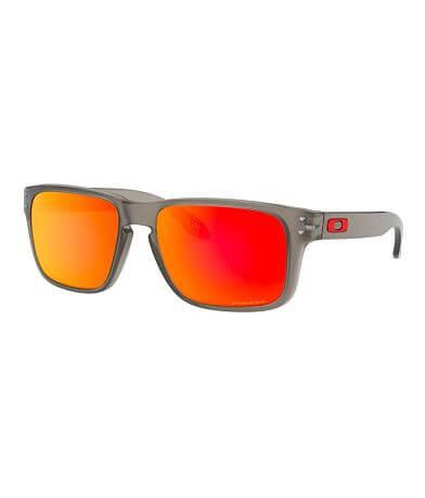 Oakley Holbrook™ XS Prizm™ Sunglasses