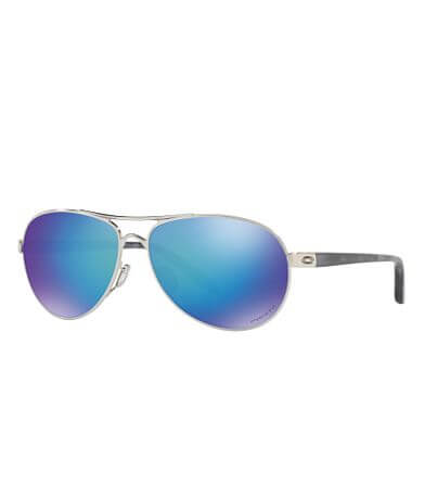 Oakley Feedback™ Prizm Polarized Sunglasses