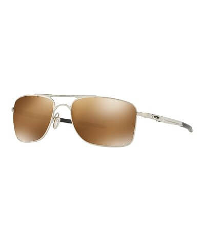 Oakley Gauge 8 Polarized Prizm™ Sunglasses