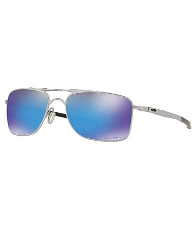 Oakley Gauge 8 Prizm™ Sunglasses