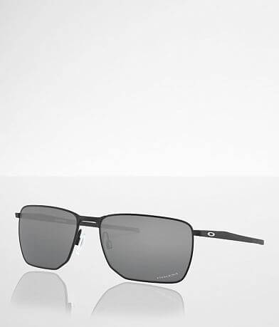 Oakley Ejector Prizm™ Sunglasses