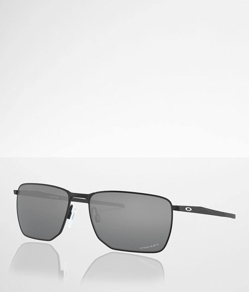 Oakley Ejector Prizm™ Sunglasses front view