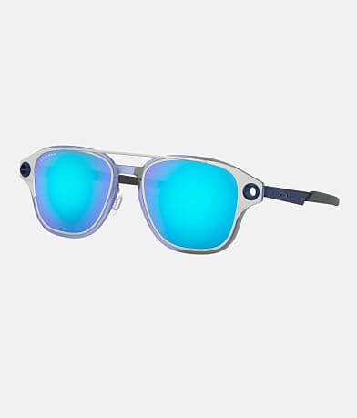 Oakley Coldfuse™ Sunglasses