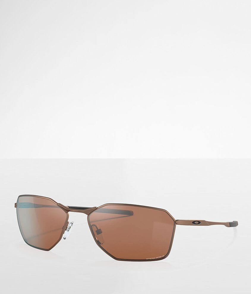Oakley Savitar Prizm™ Sunglasses front view