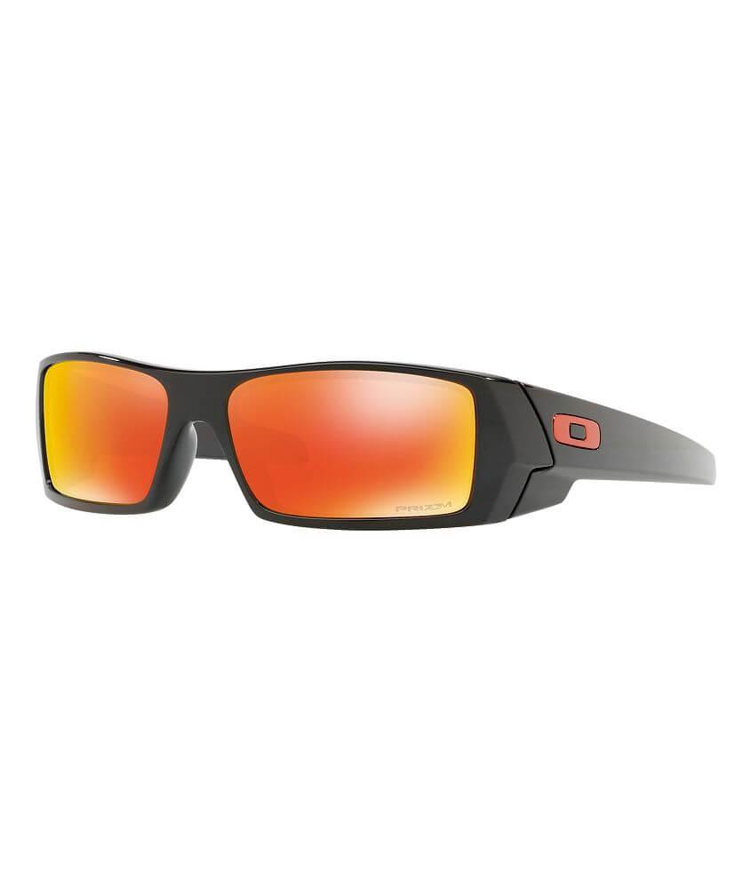 Oakley Gascan® Prizm™ Sunglasses front view