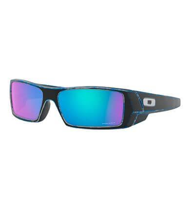 Oakley Gascan® Prizm™ Sunglasses