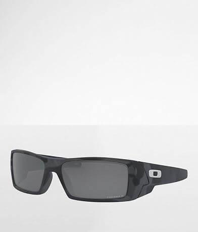 Oakley Gascan® Polarized Sunglasses