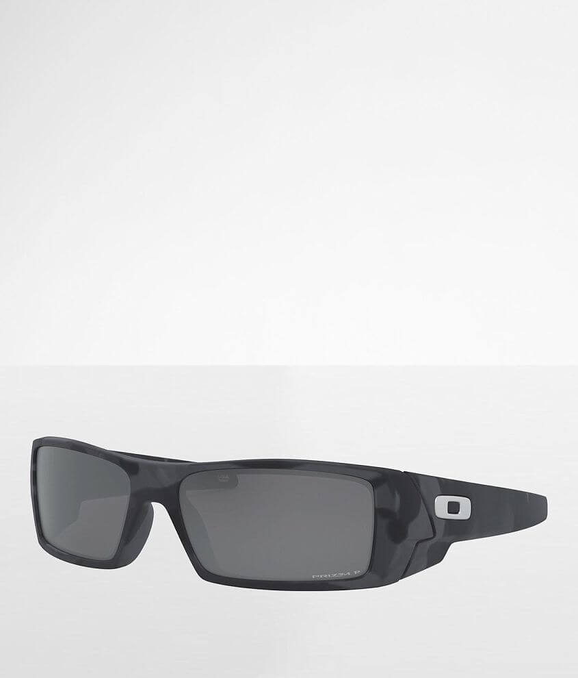 Oakley Gascan® Polarized Sunglasses front view