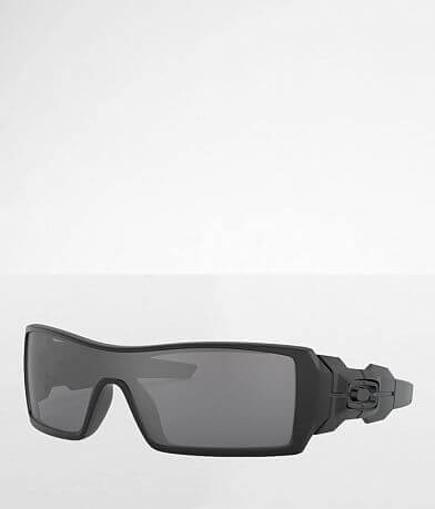 Oakley Oil Rig™ Prizm™ Sunglasses