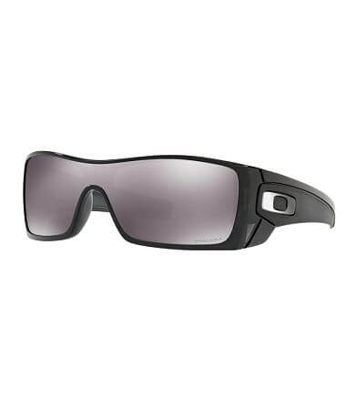 Oakley Batwolf® Prizm™ Sunglasses