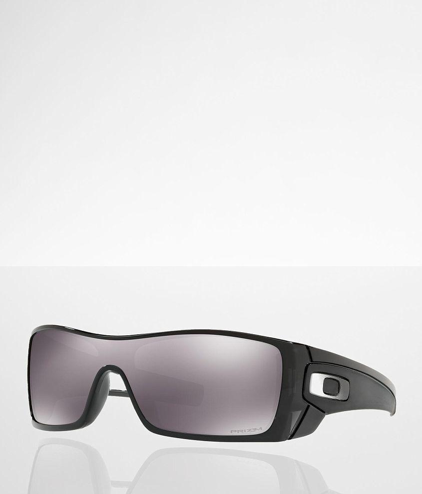 Oakley Batwolf® Prizm™ Sunglasses front view