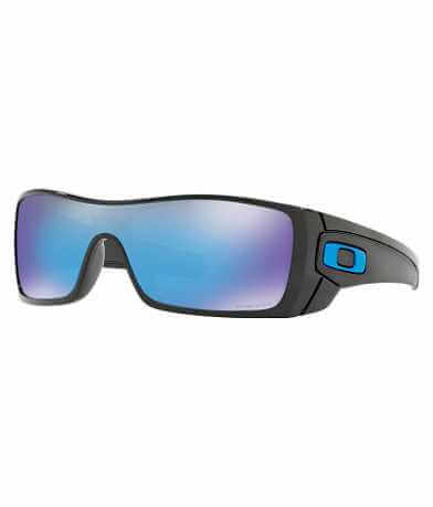 Oakley Batwolf® Sunglasses