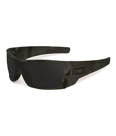 Oakley Batwolf Prizm™ Camo Sunglasses