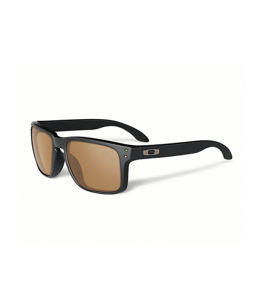 dacfbb09d5382 Oakley Holbrook Prizm Polarized Sunglasses - Men s Accessories in ...