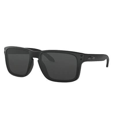 Oakley Holbrook™ USA Sunglasses