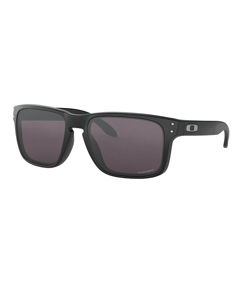 Oakley Holbrook™ Prizm™ Sunglasses front view