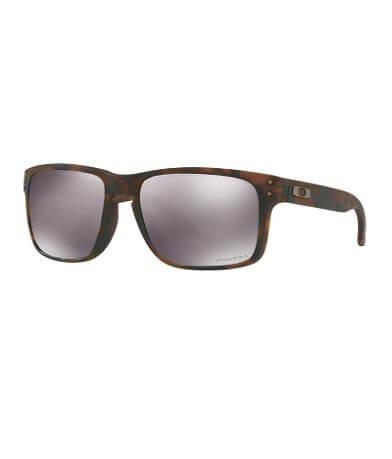 Oakley Holbrook™ Sunglasses