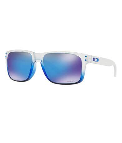 Oakley Holbrook™ Prizm Sunglasses