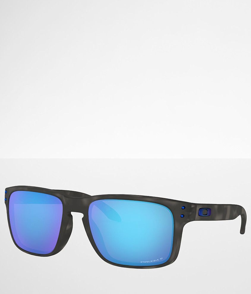 47fddc83458 Oakley Holbrook™ Prizm Polarized Sunglasses - Men s Accessories in ...