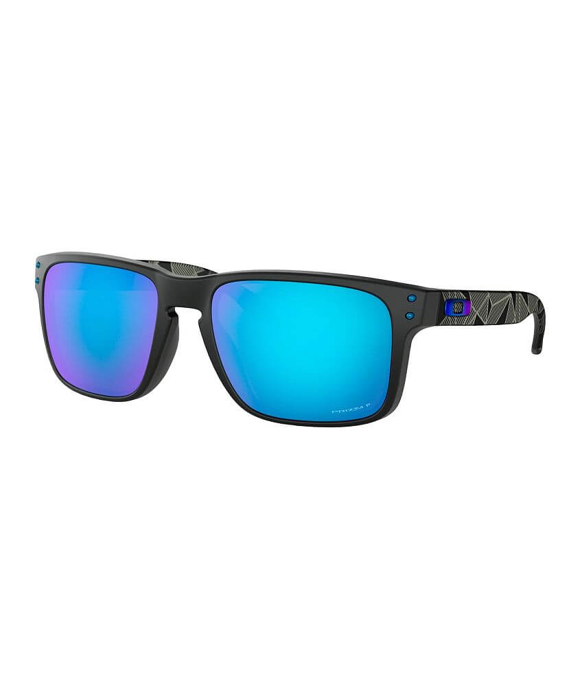 790d1d9bde3 Oakley Holbrook™ Polarized Sunglasses - Men s Accessories in Matte ...