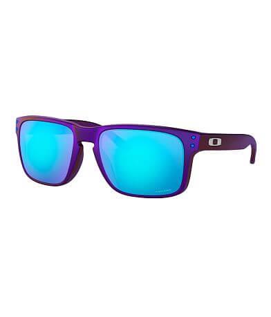 Oakley Holbrook™ Journey Sunglasses