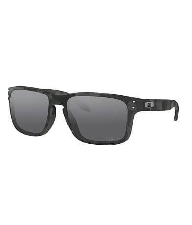 c3196cb37b48c Oakley Holbrook Prizm  8482  Camo Sunglasses