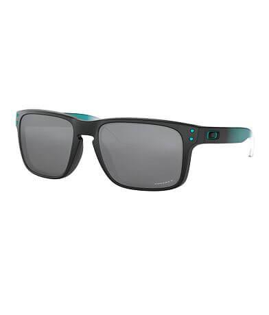 Oakley Holbrook Prizm™ Polarized Sunglasses
