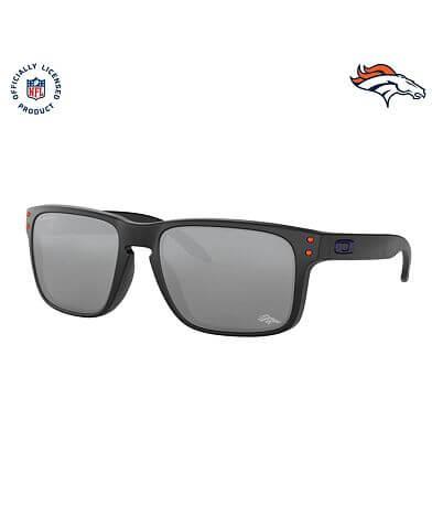 Oakley Holbrook Denver Broncos Sunglasses