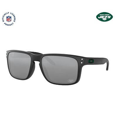 Oakley Holbrook New York Jets Sunglasses