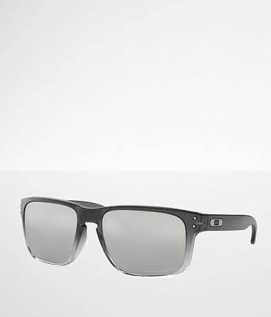 Oakley Holbrook™ Polarized Sunglasses