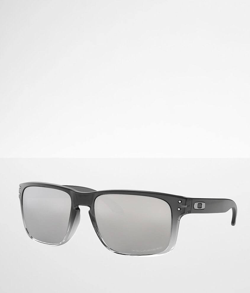Oakley Holbrook™ Polarized Sunglasses front view