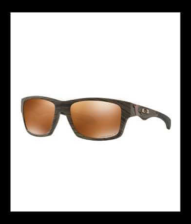Oakley Jupiter Squared® Polarized Sunglasses