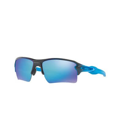 Oakley Flak 2.0 Prizm XL Sunglasses
