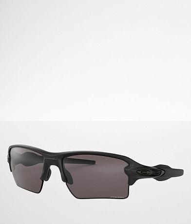 Oakley Flak 2.0 XL Prizm™ Sunglasses