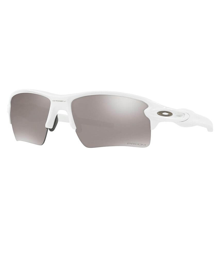 80bb843ef71 Oakley Flak 2.0 XL Polarized Sunglasses - Men s Accessories in ...