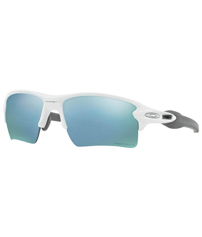 Oakley Flak® 2.0 XL Polarized Sunglasses front view