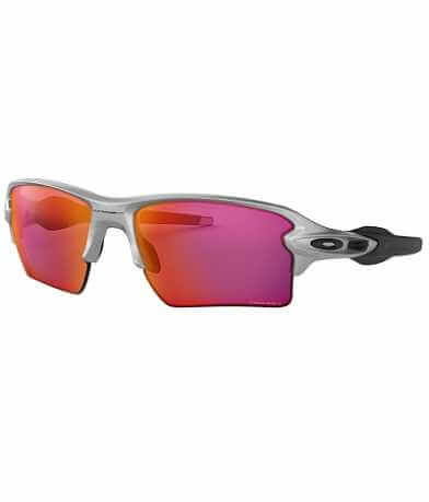 Oakley Flak® 2.0 Sunglasses