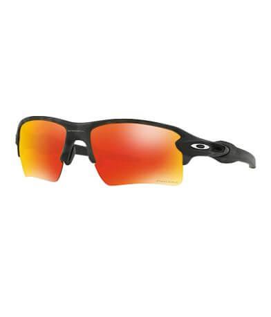 Oakley Flak® 2.0 Sunglasses