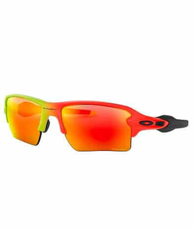 Oakley Flak® 2.0 XL Sunglasses