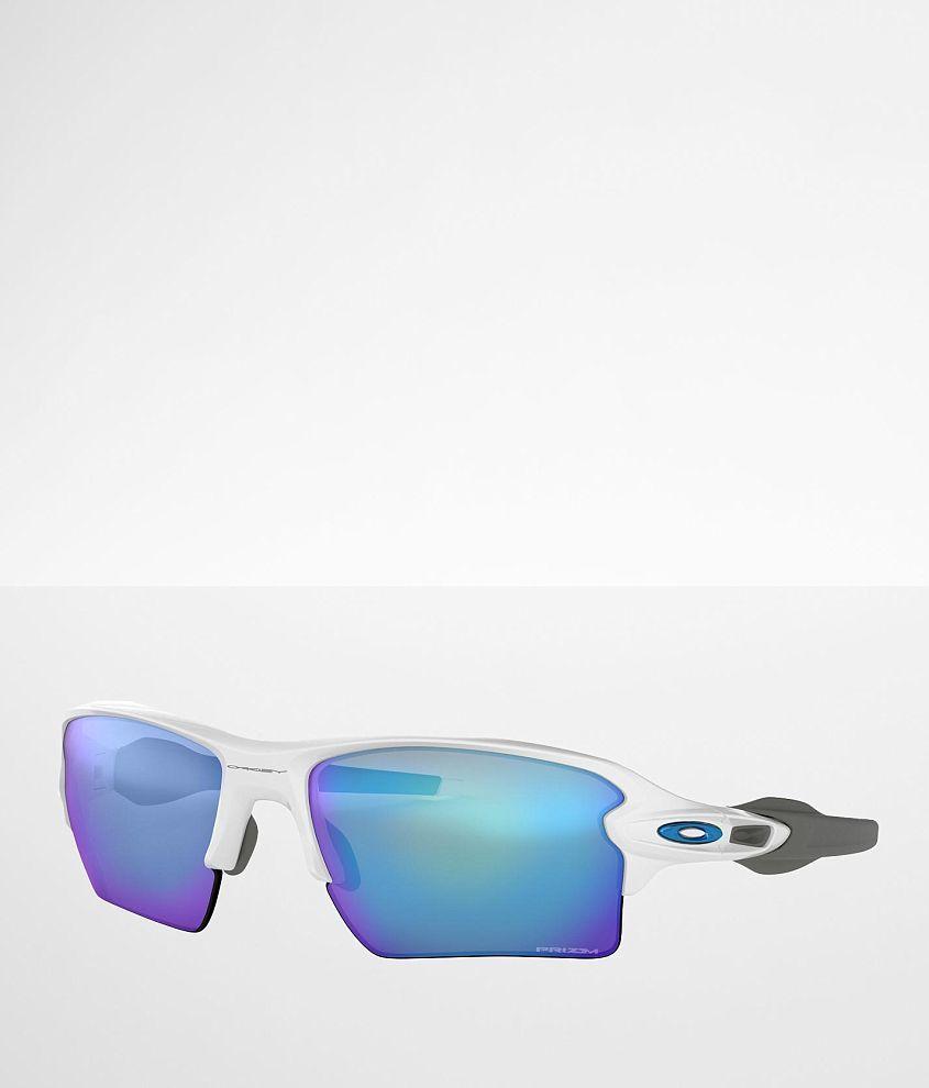 Oakley Flak 2.0 XL Prizm™ Sunglasses front view