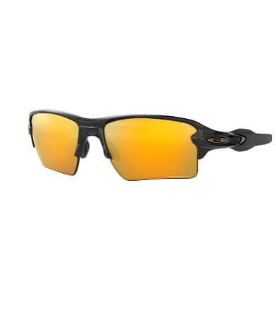 Oakley Flak® 2.0 XL Polarized Sunglasses