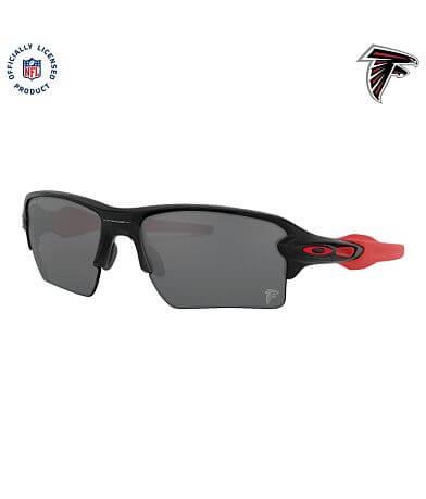 Oakley Flak 2.0 XL Atlanta Falcons Sunglasses