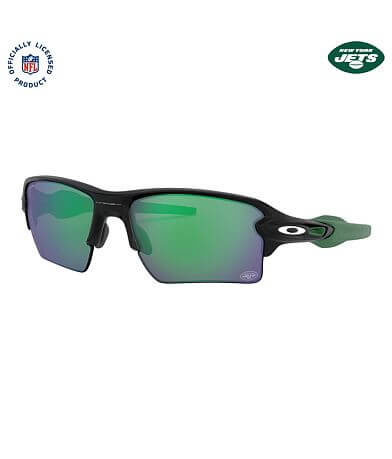 Oakley Flak 2.0 XL New York Jets Sunglasses